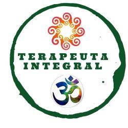 Terapeuta Integral